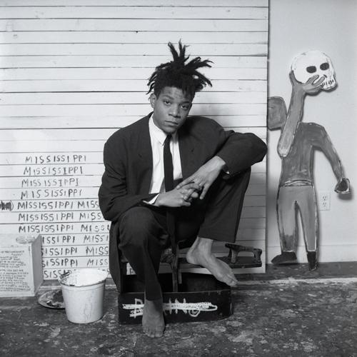 06_15_Basquiat_portrait_mustrunfullsize